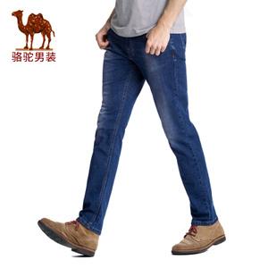 Camel/骆驼 X7X269061