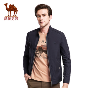 Camel/骆驼 X7F378030