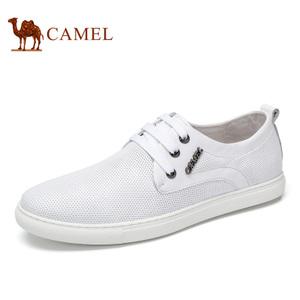 Camel/骆驼 A712169110