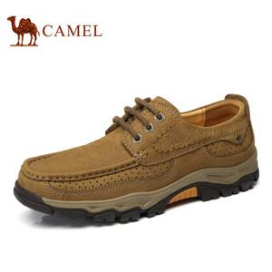 Camel/骆驼 A712344430