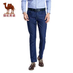 Camel/骆驼 X7X269064