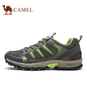 Camel/骆驼 A712303045