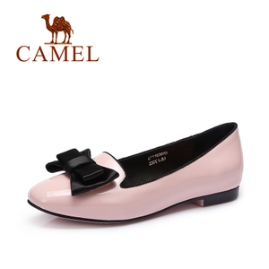 Camel/骆驼 A71153670