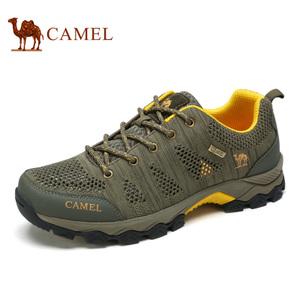 Camel/骆驼 A712326175