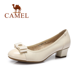 Camel/骆驼 A71196643