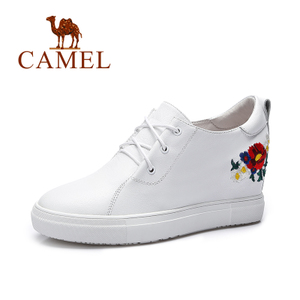 Camel/骆驼 A71196642