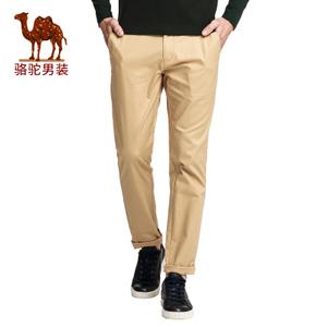 Camel/骆驼 X7P260050