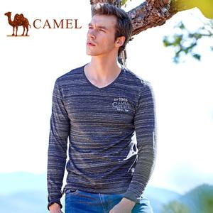 Camel/骆驼 X7A201008A