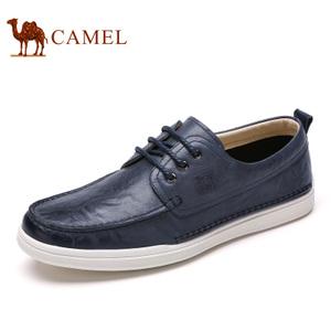 Camel/骆驼 A712060610