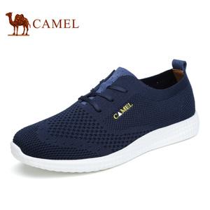 Camel/骆驼 A712396190