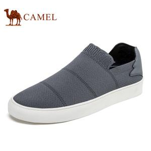 Camel/骆驼 A712254200