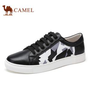 Camel/骆驼 A712002630