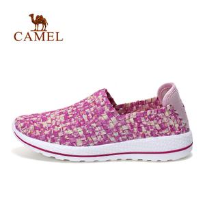 Camel/骆驼 A71304604