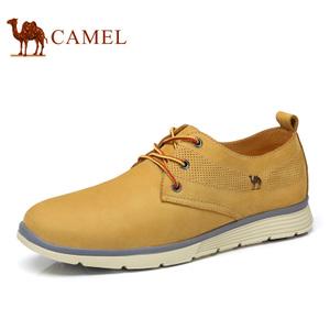 Camel/骆驼 A712329460