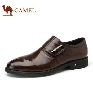 Camel/骆驼 A712033670