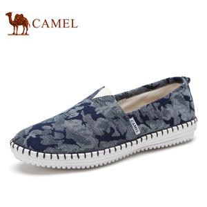 Camel/骆驼 A712339200