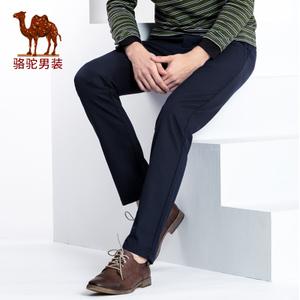 Camel/骆驼 X7P125051