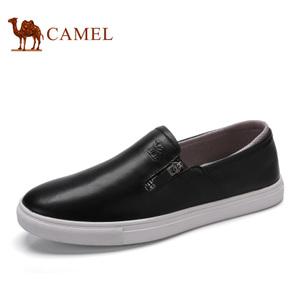 Camel/骆驼 A712047660