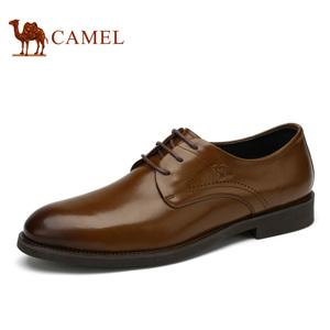 Camel/骆驼 A712102210