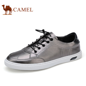 Camel/骆驼 A712252160