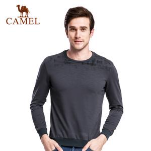 Camel/骆驼 X7Q200015