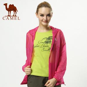 Camel/骆驼 SS13PF076005