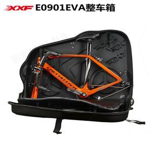 XXF E0901EVA
