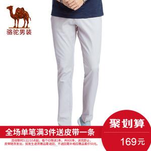 Camel/骆驼 X7P125045