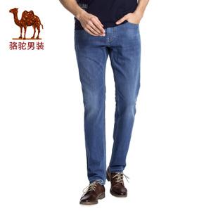 Camel/骆驼 X7X134057