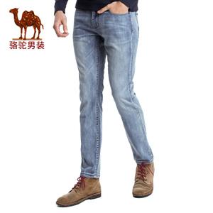 Camel/骆驼 X7X316055