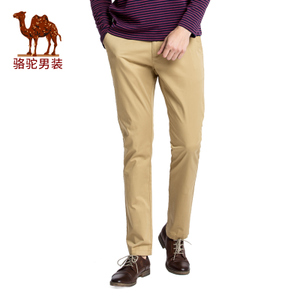 Camel/骆驼 X7P125048