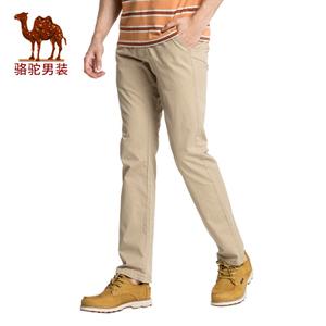 Camel/骆驼 X7P125047