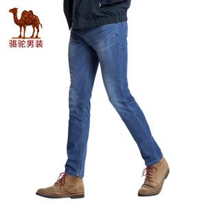 Camel/骆驼 X7X316056