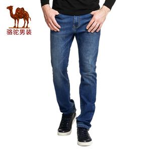 Camel/骆驼 X7X316053