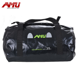 AMU B23
