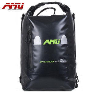 AMU B25