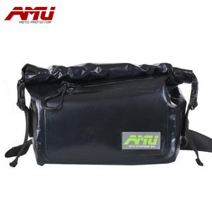 AMU B26
