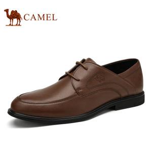 Camel/骆驼 A712102220
