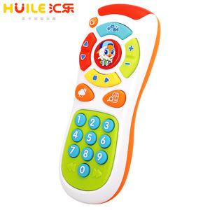 HUILE TOYS/汇乐玩具 757