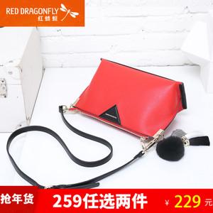REDDRAGONFLY/红蜻蜓 6692DI0593ZD