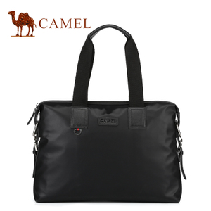 Camel/骆驼 MB157034-01
