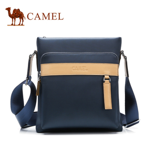 Camel/骆驼 MB157036-01