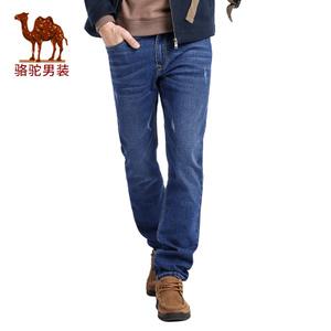 Camel/骆驼 D6X269846.