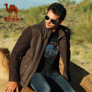 Camel/骆驼 D4F120231