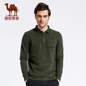 Camel/骆驼 FA6374072