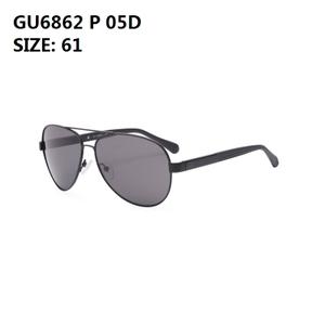 GU6862P-05D