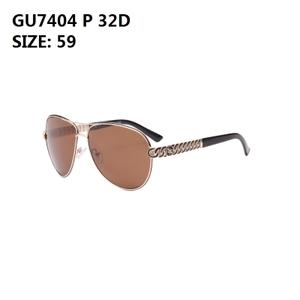 GU7404P-32D