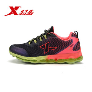 XTEP/特步 985418115750