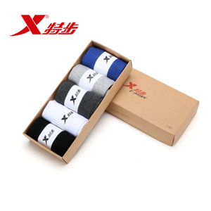 XTEP/特步 883339559009