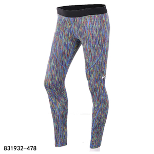Nike/耐克 831932-478